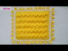 Küçük Kare Lif,Örgü El bezi olarak isteyen Bebek Battaniyesi için de kullanabileceği Küs Başaklı Lif Modeli Tarifi için Videosunu izleyebilirsiniz. Sarı ve Crochet Videos, Crochet Doilies, Blanket, Table Centers, Amigurumi, Tejidos, Table Centerpieces, Centerpieces, Blankets