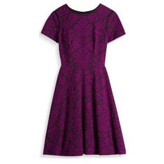 kalista-textured-knit-dress-from-stitch-fix. Saw this on crazytogether blog and love the color!