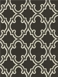 barock tapete creme silber grau metallic tapete