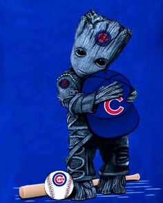 Chicago Cubs Fans, Chicago Cubs World Series, Chicago Cubs Baseball, Chicago Blackhawks, Baseball Teams, Chicago Bears, Chicago Cubs Pictures, Cubs Wallpaper, Cubs Tattoo