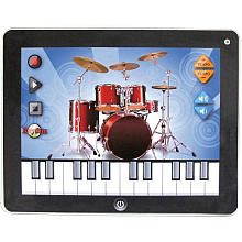 iBand Musical Tablet