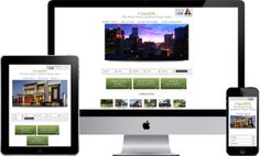Real estate wordpress theme Clean IDX now available as a download!