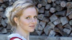 Lisa Theresa Hauser - International Biathlon Union - IBU