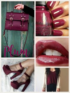 Plum Lipsense, Lips Quotes, Home Remedies Beauty, Long Lasting Lip Color, Love Lips, Kiss Proof, Facebook Party, Hair Hacks, Hair Tips