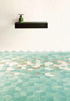 22 Best Concrete Tiles Amp Pavers Images Concrete Tiles