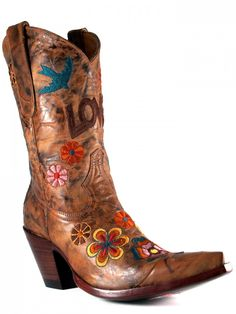 Davinci Shoes New York - Women's Old Gringo Cowboy Boots L-503-2 Checkuda, $529.00 (http://davincishoesvillage.com/womens-old-gringo-cowboy-boots-l-503-2-checkuda/)