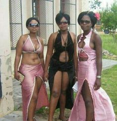 Pink Fashion Fail ---- funny pictures hilarious jokes meme humor walmart fails