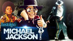 Parabéns pela homenagem, fiquei  emocionada. Amo Michael Jackson <3 Michael Jackson ganhou oito prêmios no Grammy de 1984  :)  Michael Jackson foi humilhado, maltratado e injustiçado, ele era puro, amava as crianças, sonhava com um mundo melhor.              Inocente!                               King of Pop Forever <3                                             ps. Odeio Martin Bashir