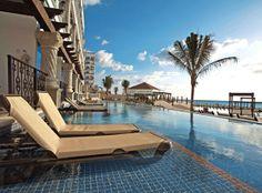 #Relax #Cancun #Vacaciones #TodoIncluido #ElCaribeEsMiLujo