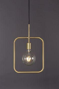 897 Best Furniture Lighting Pendant Lamp Design Images Light