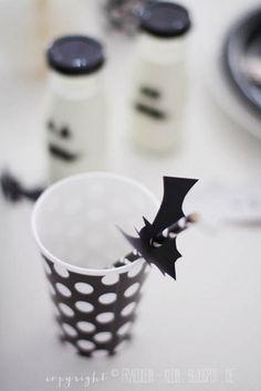 Halloween ❥