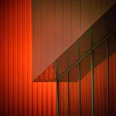 Fotoblur - Design by Donald Boyd