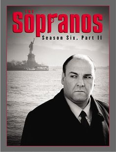 #New post #The Sopranos - Season 6, Part 2 DVD  http://i.ebayimg.com/images/g/ZjcAAOSw2gxYx0-a/s-l1600.jpg      Item specifics     Condition:        Like New: An item that looks as if it was just taken out of shrink wrap. No visible wear, and all facets of    ... https://www.shopnet.one/the-sopranos-season-6-part-2-dvd-2/