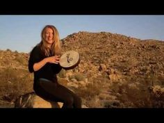 Recommended Drumming Allowance with Christine Stevens