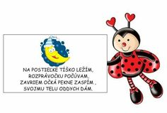 Ladybug, Children, Kids, Diy And Crafts, Teacher, September, Photos, Lady Bug, Professor