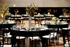 spring is here   Loews Philadelphia hotel Millennium Ballroom