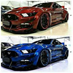 7 Simple and Impressive Tips and Tricks: Car Wheels Rims Dodge Chargers car wheels recycle diy.Old Car Wheels Mercedes Benz car wheels design sweets. Ford Gt, Ford Mustang Shelby, Mustang Cars, Ford Mustangs, Chevy Camaro, Corvette, Luxury Sports Cars, Sport Cars, Auto Retro