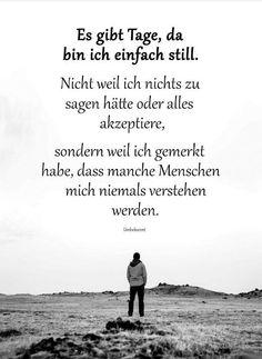(notitle) - Sprüche - #notitle #sprüche