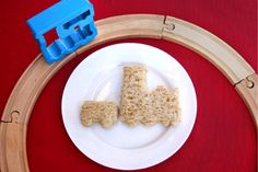 Add a little fun to your kids' lunch when they head back to school this year. #lunch #backtoschool
