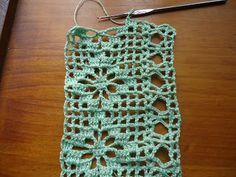 Crochet Art, Filet Crochet, Projects To Try, Women, Lana, Fashion, Gifts, Tejidos, Ideas
