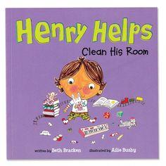 Book aimed for toddler teaching