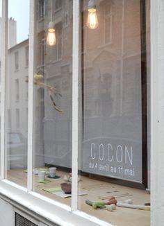 Cocon chez Titlee