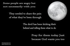 Matthew 5:44 But I tell you, love your enemies and pray for those who persecute you, #Love #Pray #God #Faith