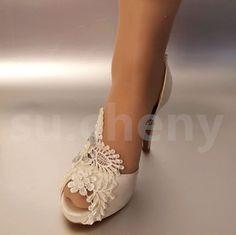 blush wedding shoes Picture 4 of 11 Lace Bridal Shoes, Sparkly Wedding Shoes, Wedding Shoes Bride, Wedding Boots, Sparkly Shoes, Bridal Heels, Wedding Heals, Diy Wedding, Wedding Dress