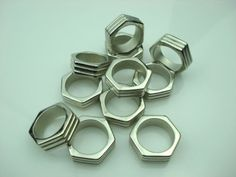 20-100-pieces-lot-DIY-Scarf-Rings-Charms-CCB-Acrylic-Pendants-Scarf-Accessory
