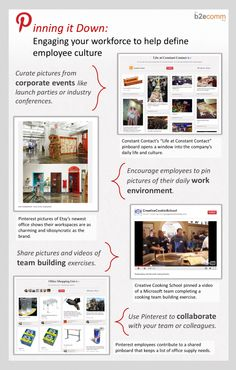 Employee newsletter templates ms word employee newsletter template formal word templates use newsletter templates to take the guesswork out of the layout and to focus on reporting the pronofoot35fo Images
