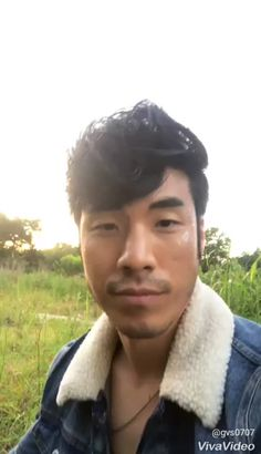 Eugene Lee Yang, Try Guys, Ely, Hamilton, Youtubers, Lgbt, Fandoms, Icons, Celebs