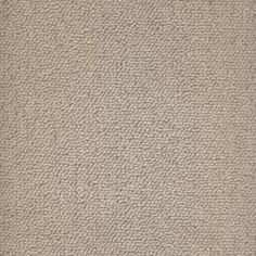 Decore com elegância e ótimo custo-benefício Com o carpete Bravo® é possível criar ótimas combinações de cores. Sóbrio e básico, é uma excelente opção para quem busca praticidade e custo-benefício. Fabricado com Stainproof Miracle Fibre®, é à prova de manchas e de rápida e prática manutenção.