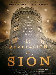 France Info, Books To Read, My Books, Vegvisir, The Secret History, Illuminati, Paperback Books, Love Book, Nonfiction