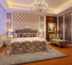 Arredamento (camera da letto) | My Word