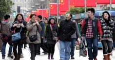 China business set up Now http://goo.gl/soeDYV