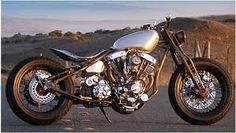 worlds best choppers - Google Search