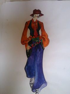 Art Disney Characters, Fictional Characters, My Arts, Disney Princess, Painting, Painting Art, Paintings, Fantasy Characters, Painted Canvas