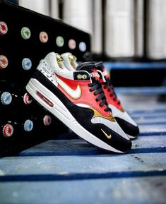 4c316b0085bb 21722 Best Fresh Sneakers images in 2019