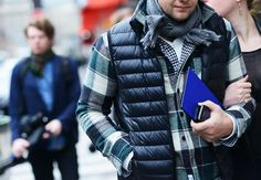 1390337440673_street style tommy ton fall winter 2014 paris 3 02