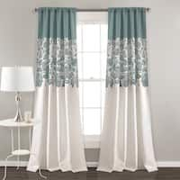 2949dd225b3bace93ac666f2fca868c9 - Better Homes And Gardens Crushed Taffeta Curtain Panel