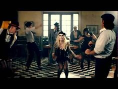 gin wigmore man like that - Google Search