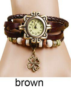 f008eb67892 Pingente flor Quartz Watch mulheres moda luxo marca pulso Relogio Feminino  Relojes relógio vestido das mulheres