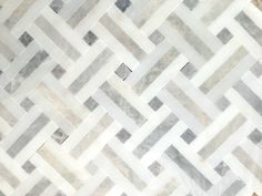 Loving Out Loud: Windswept Tile by Jeffrey Court....