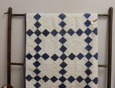 Fußboden Modern Quilt ~ Die besten bilder von quiltständer crafts haberdashery und lace
