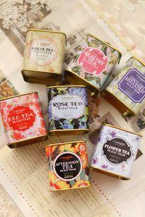 I found a fantastic Tea Board to Follow and wanted to share with my fellow tea lovers. ~ Jacqui Milton Tea ect! pinterest.com/jacquim12/tea-ect