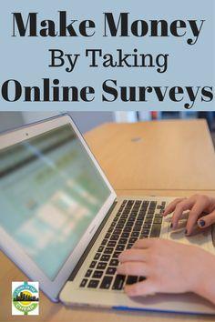 make-money-taking-online-surveys