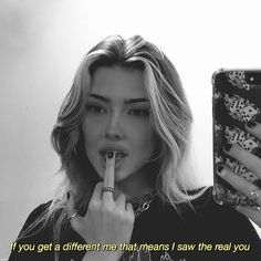 laweryess - 0 results for quotes Bad Girl Quotes, Girly Quotes, Sassy Quotes, Bitch Quotes, Mood Quotes, Attitude Quotes, Pain Quotes, Qoutes, Badass Aesthetic
