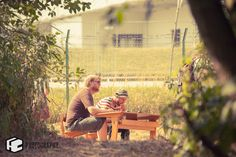 Hinrich Carstensen Photography » MS Dockville Festival 2013