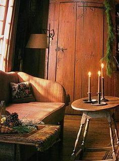 Primitive Furniture For Sale Country Decor Primitive Living Room, Primitive Homes, Primitive Furniture, Primitive Antiques, Country Primitive, Primitive Decor, Primitive Autumn, Primitive Pumpkin, Door Furniture