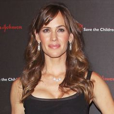 Jennifer Garner Reveals Her Secret to Staying in Shape During the Holiday Season  #InStyle